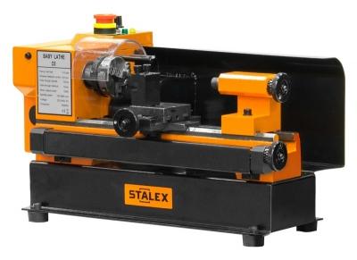 Stalex SBD-3