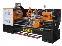 Stalex C6250A 2000