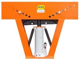 Трубогиб Stalex HB-16
