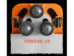 THW24S-16